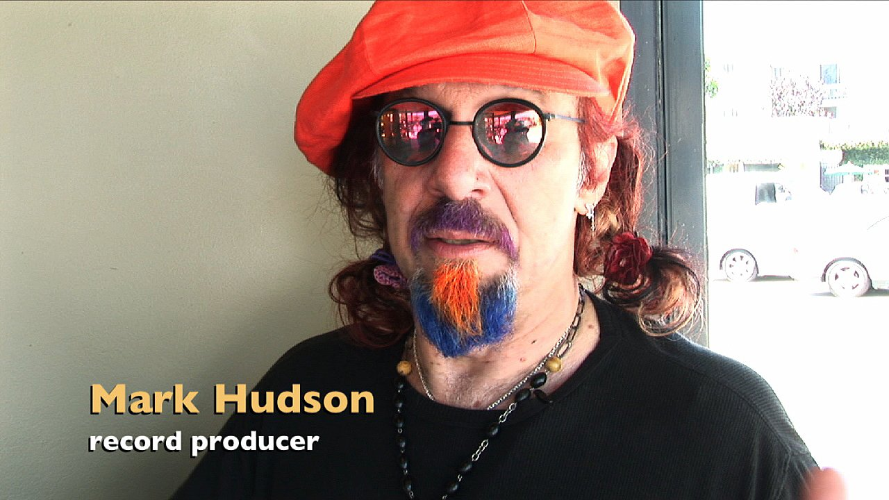 Mark-Hudson.jpg