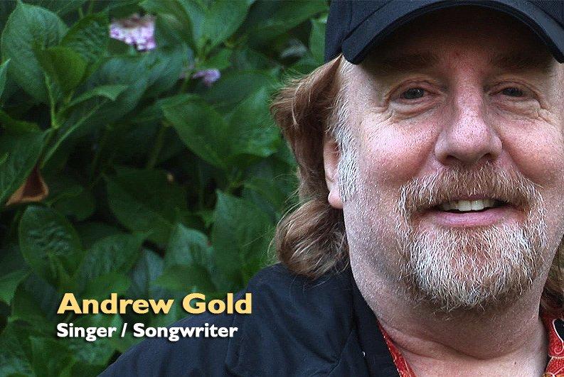 Andrew-Gold.jpg