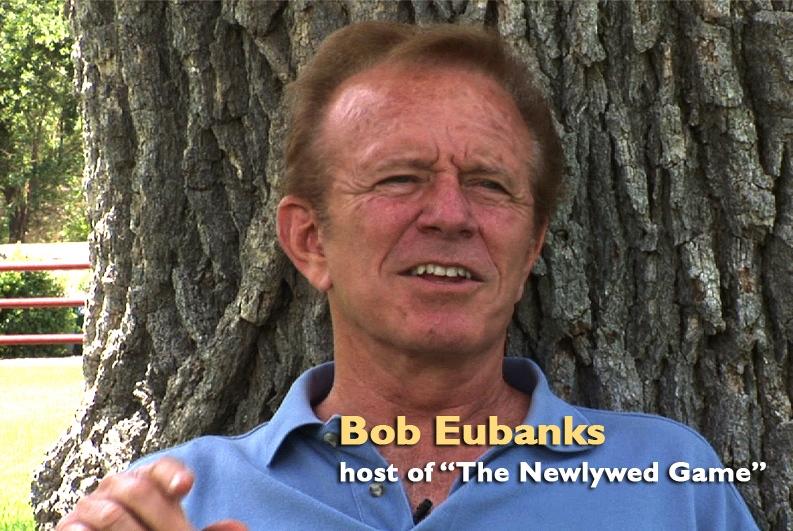 bob-eubanks_0.jpg