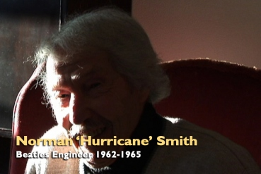 norman-hurricane-smith.jpg