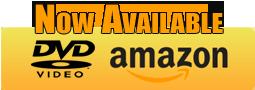 DVD on Amazon