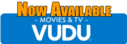Streaming-Now-Vudu