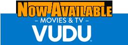 Streaming-Now-Vudu
