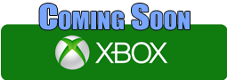 Coming soon to Xbox